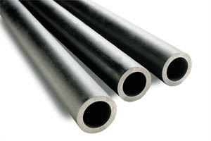 Galvanised tube for sale