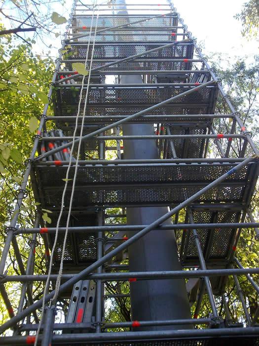 scaffold for hire - Australian Scaffolds