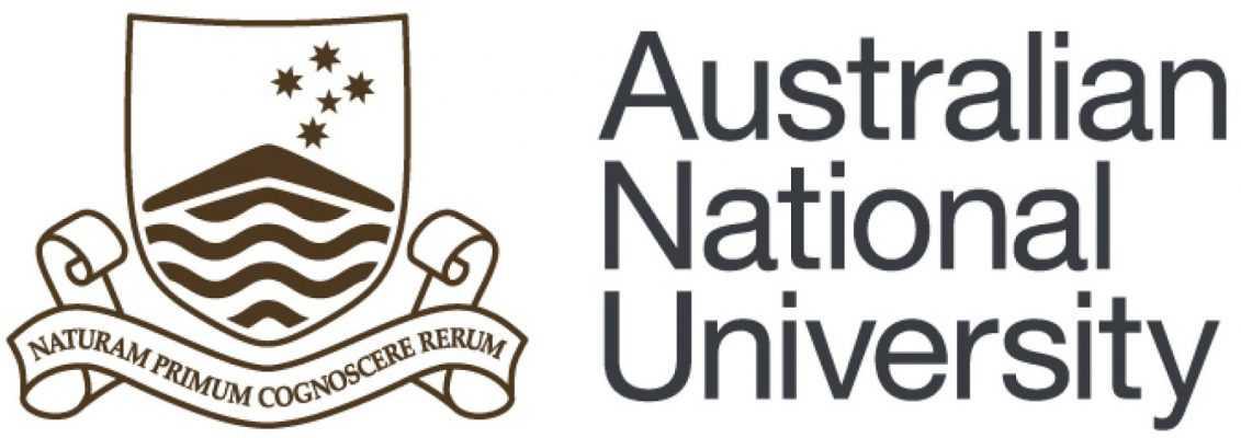 ANU-logo-e1523326185949