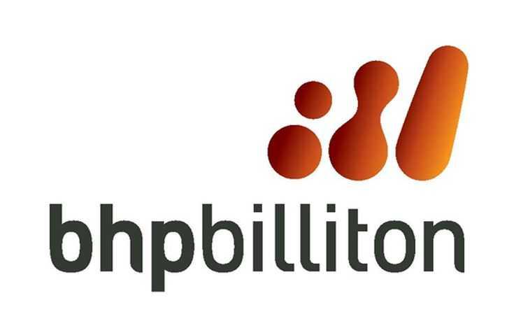 BHP-Billiton---logo-56a613ac3df78cf7728b3820