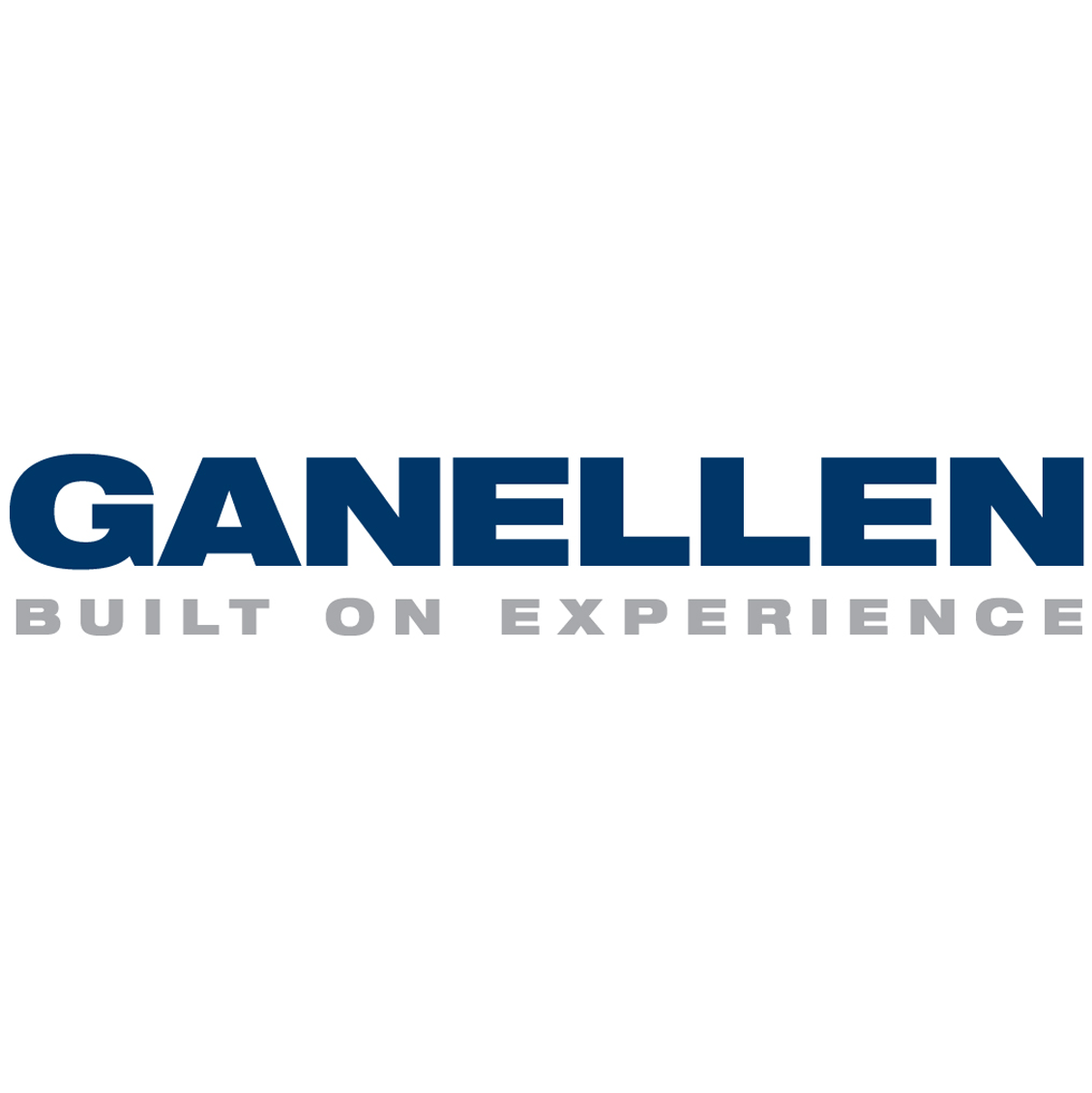 Ganellen-Logo-200px