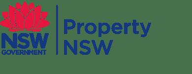PropertyNSW_NewLogo_390x150