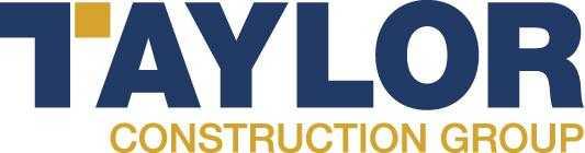 Taylor-Logo-RGB