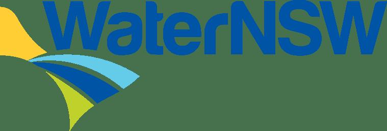 WaterNSW-logo