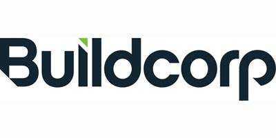 buildcorp