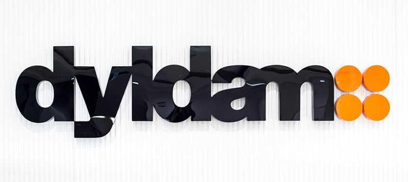 dyldam-careers-min