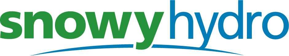 sh_logo-1571305244130