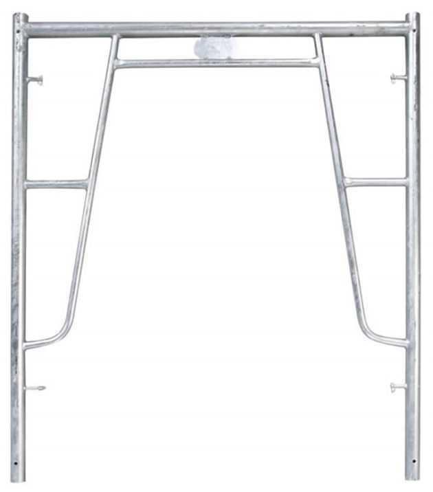 Frame-walkthru 1994 highx812mm wide