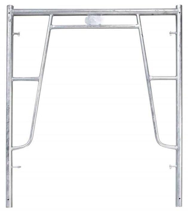 Frame-walkthru 1494 highx1312mm wide